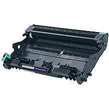 PerfectPrint - PerfectPrint - Tambor compatible DR2100 para impresoras Brother DCP-7030, DCP-7040, HL-2140, HL-2150, HL-2150N, HL-2170, HL-2170W, MFC-7320, MFC-7440N y MFC-7840W