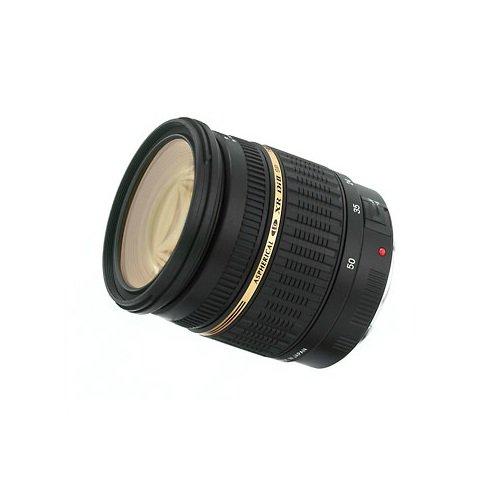 TAMRON Obiettivo SP AF 17-50 mm F/2,8 XR Di II LD Asferico [IF]