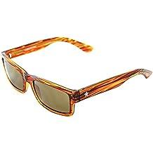 occhiali da sole da donna converse
