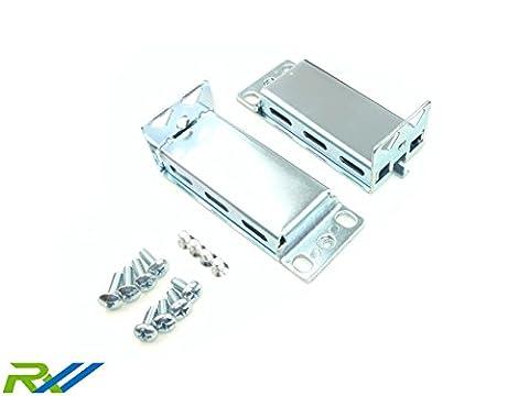 SwitchZ Cisco Rack Mount Kit für Catalyst 2960/3560
