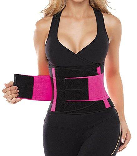 camellias-womens-breathable-adjustable-waist-belt-bodyshaper-belt-for-an-hourglass-shaper-uk-sz8002-