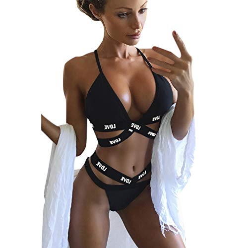 9be6ce3676 IMJONO Swimsuit for Woman,Party Summer Mother's Day Easter April Fool's Day  2019 Best Gift