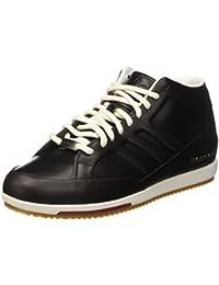 online retailer 157e0 e537a adidas Herren Porsche 356 Mid 1.2 Sneakers