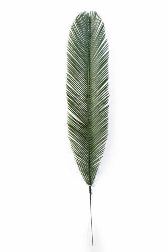 Künstliche Palme Wetterfest Angebote Künstliche Pflanzen24de