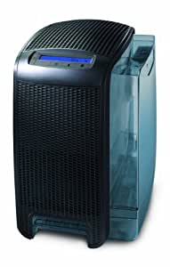 Honeywell Vita Air 2-In-1 Cleaner and Humidifier