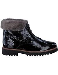 Amazon.it  Mephisto - Stivali   Scarpe da donna  Scarpe e borse e7547747224