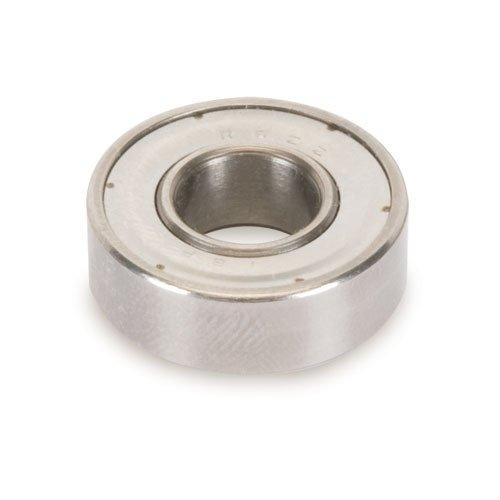 trend-b23-c-rodamientos-23-mm-diametro-x-1-2-calibre