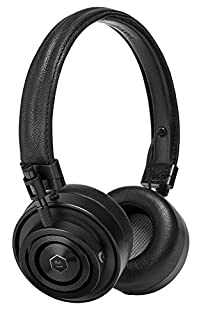 Master & Dynamic MH30 Premium High Definition Foldable On-Ear Headphone - Black (B00P9ZDTOU) | Amazon price tracker / tracking, Amazon price history charts, Amazon price watches, Amazon price drop alerts