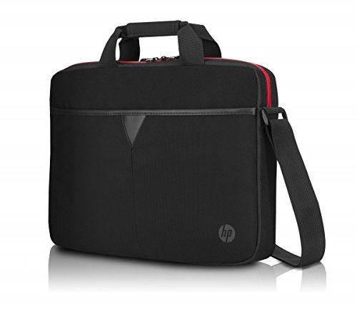 HP ONT502EU Topload Case für Notebook
