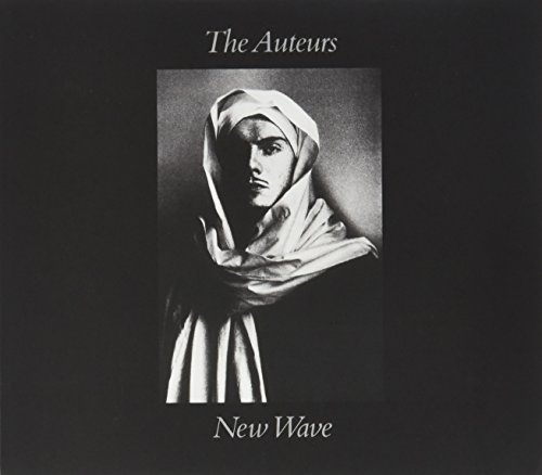 new-wave-expanded-import-anglais