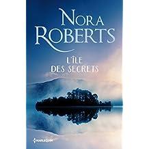 L'île des secrets (Hors Collection)