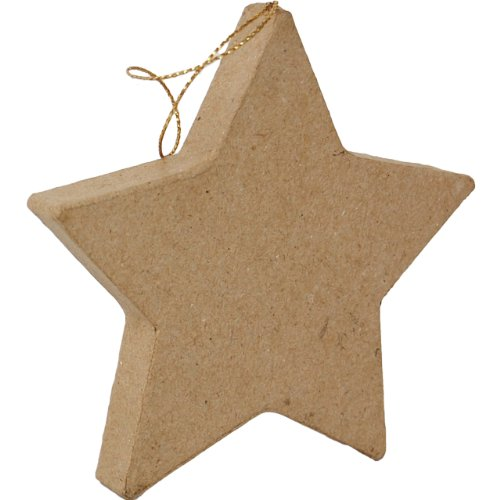country-love-crafts-chunky-star-hanging-tag-papier-mache