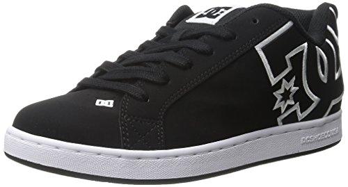 dc-court-graffik-lowtop-womens-shoes-uk-3-uk-black-black-white