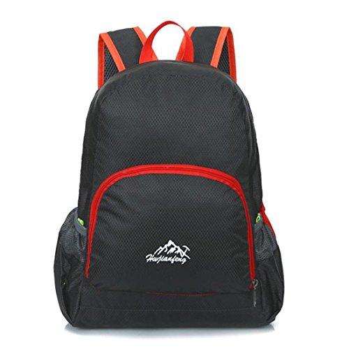 mochila-al-aire-libre-plegable-impermeablelongra-camo-del-camuflaje-del-bolso-del-patron-negro