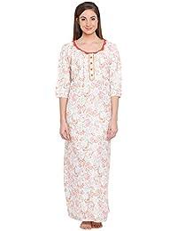 Clovia Women s Nighties   Nightdresses Online  Buy Clovia Women s ... f21773b0c