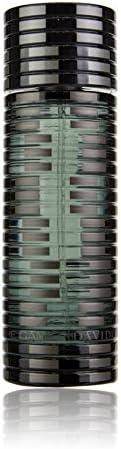 Davidoff Perfume - Davidoff The Game - perfume for men, 100 ml - EDT Spray