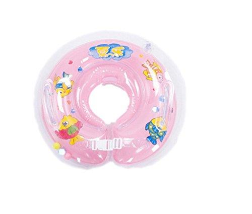 northarrow-runde-aufblasbare-halsschwimmring-neugeborenes-baby-schwimmen-ring-fur-den-hals-schwimmhi