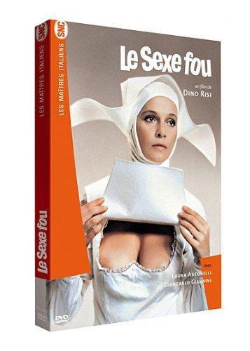 le-sexe-fou-maitres-italiens-edizione-francia