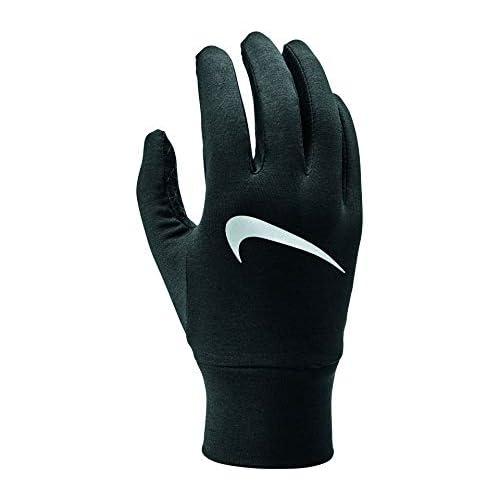 41dj6MA5u L. SS500  - Nike Women's Dry Element Running Glove