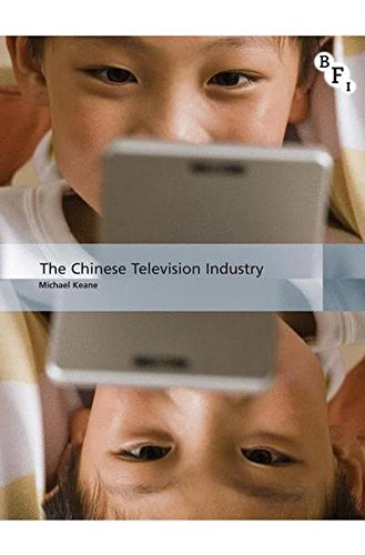 the-chinese-television-industry-international-screen-industries