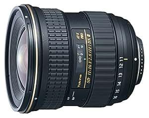 Tokina AT-X PRO 11-16mm F2.8 DXII Lens