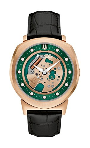 bulova-alpha-97-a122-herren-armbanduhr