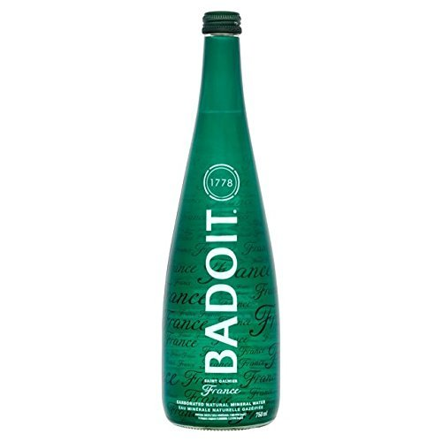 badoit-sparkling-water-the-set-of-12-x-750ml-glass-bottle-1-case-by-badiot