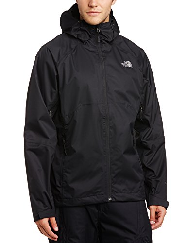 the-north-face-herren-jacke-m-sequence-jacket-tnf-black-s-0032546534237
