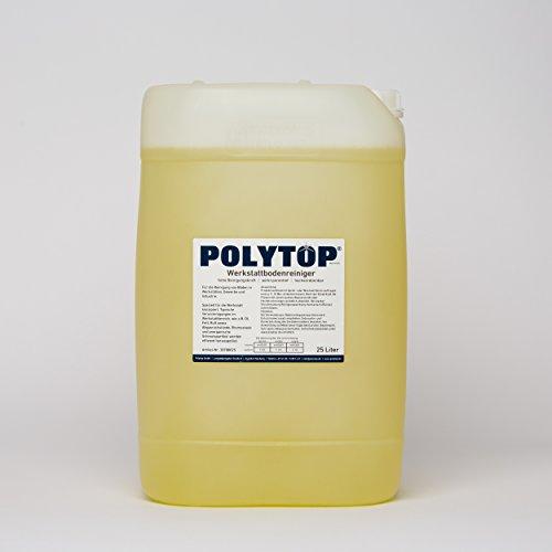 polytop-werkstatt-bodenreiniger-fliesenreiniger-industriereiniger-fussboden-konzentrat-qualitatsprod