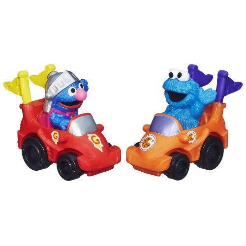 playskool-sesame-street-racers-super-grover-and-cookie-monster-by-sesame-street-toy-english-manual