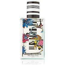 Balenciaga - Agua de perfume Rosabotanica, 100ml
