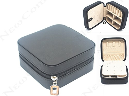 newcom-small-pu-leather-travel-jewelry-box-organizer-display-storage-case-for-rings-earrings-necklac