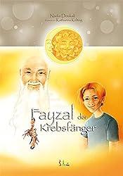 Fayzal der Krebsfänger