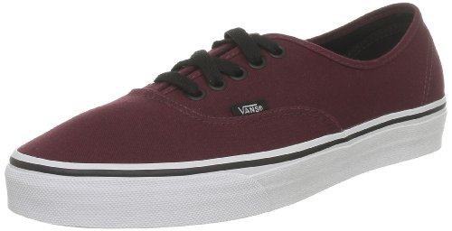 Vans U Authentic Sneakers, Unisex Adulto LOVE ME X VANS