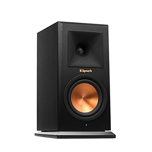 Klipsch rp-140wm Wireless HD