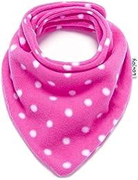 Lovjoy Neonato Bambino sciarpa di lana invernale 5f95b038808e