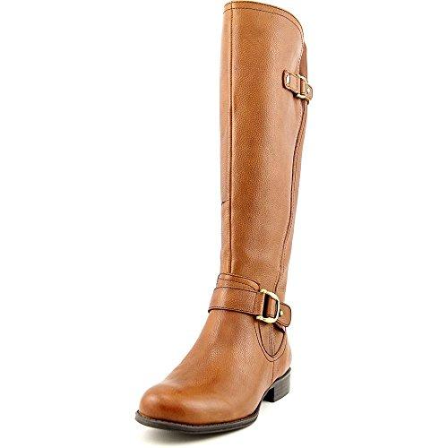 naturalizer-jersey-wide-calf-donna-us-5-marrone-stivalo