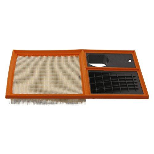 Preisvergleich Produktbild febi bilstein 29965 Luftfilter / Motorluftfilter,  1 Stück