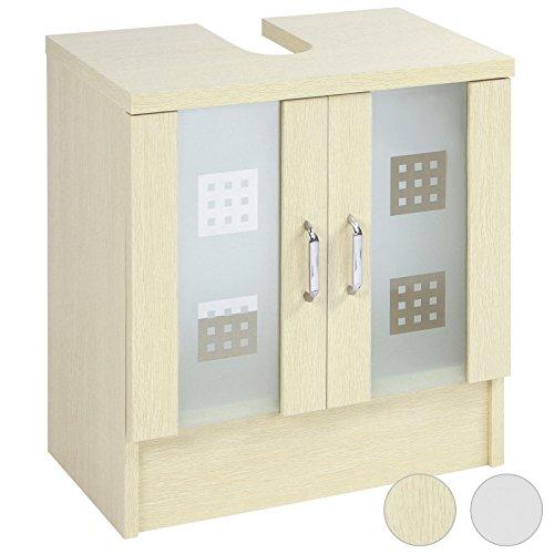 aquamarin-meuble-de-salle-de-bain-sous-lavabo-avec-2-portes-en-verre-53-x-60-x-32-cm-couleur-au-choi