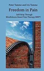 Freedom in Pain Tamme, Peter ( Author ) Oct-23-2012 Paperback