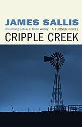 Cripple Creek (The Turner Trilogy Book 2)