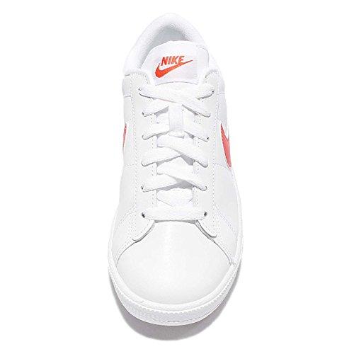 Nike , Baskets pour femme Weiß