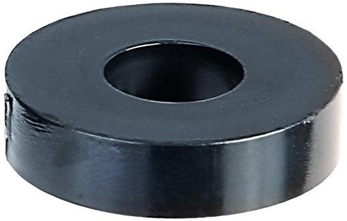 Preisvergleich Produktbild GAH-Alberts 338657 Distanzhülse, Kunststoff, weiß, 20 x 5 mm / 20 Stück