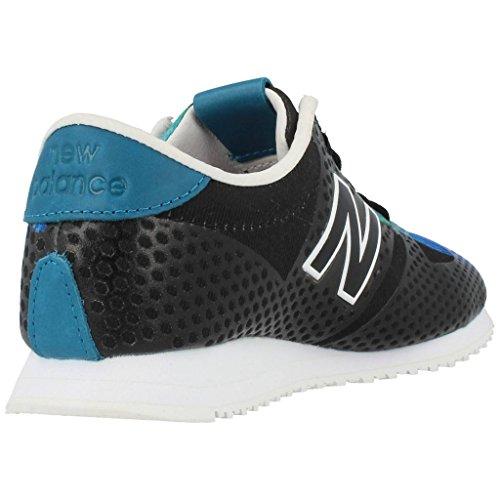 Sport scarpe per le donne, color Blu , marca NEW BALANCE, modelo Sport Scarpe Per Le Donne NEW BALANCE WL420 Blu Blu