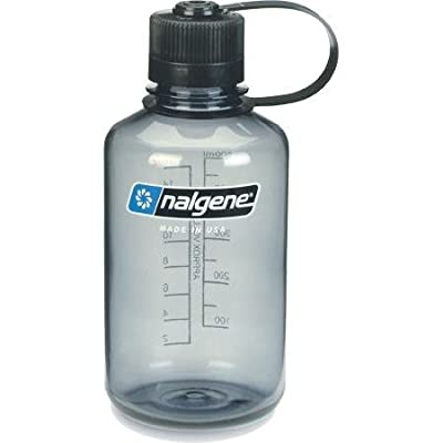 Nalgene Flasche 'Everyday' - 1 L