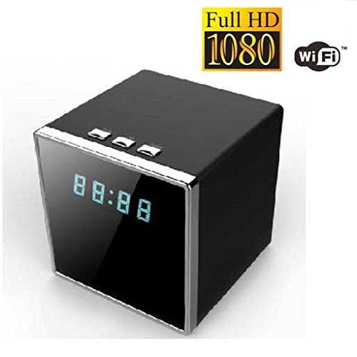 mengshenr-wifi-1080p-hd-mini-altavoz-de-forma-cuadrada-ocultado-vision-nocturna-de-deteccion-de-movi