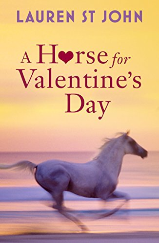 a-horse-for-valentines-day