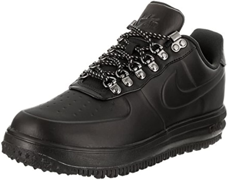 Nike Herren Lf1 Duckboot Low Zehenkappen
