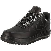 Nike Lf1 Duckboot Low, Zapatillas de Baloncesto Para Hombre