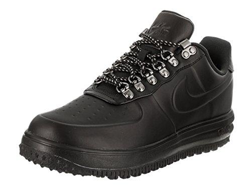 Nike LF1573977Low–Scarpe Black/Black-Black